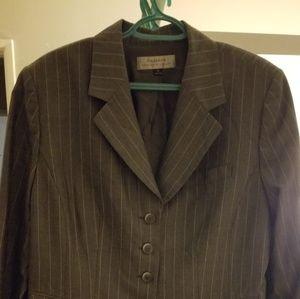 Tamara Business suit